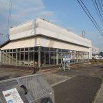 福岡県豊前市大字三毛門 (店舗・事務所・工場・倉庫)
